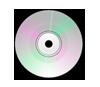 box+cd.png